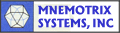 Mnemotrix Systems, Inc.